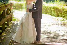 Saját esküvői fotóim / My pictures / Itt találhatók a saját esküvői fotóim