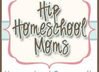 Teaching Help / by Sheena Schramm