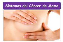 Salud de la Mujer / Vídeo tutoriales de temas de salud femenina