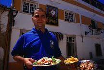Food of Portugal