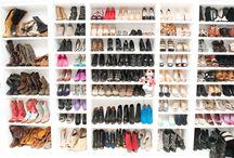 Shoes   Heels / by Alecia Booysen