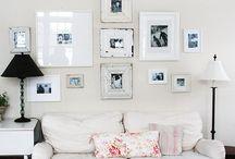 display. / by Becky Bercik-Jones