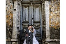 Weddings St Lorient / All things that make weddings special