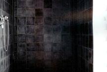 Black ● Czarny