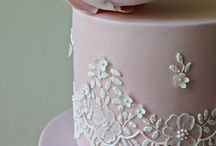 weddings / by Brenda Smith