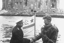 Fotos històriques (history photos)