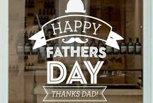 Hotter Fathers Day