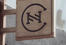 Logo ✏️