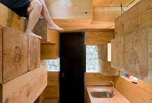 Idee per la casa