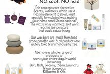 scentsy uk (www.scents2diefor.co.uk)