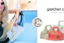 Gretchen Christine Collection