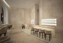 | bar | interiors |