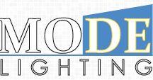 Mode Lighting