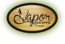 Electronic cigarettes, e-cigs, e-juice, vapor vaping supplies / When it comes to e-cig stores or vape shops in the Phenix City AL, Columbus GA, Ft Benning, Ft. Mitchell AL, Seale AL, Smith Station AL areas, we have the largest selection of vapor products including ecigs (electronic cigarettes or e-cigarettes), e-juice or e-liquid.  http://www.evaporshoppe.com