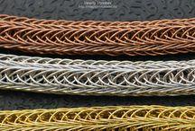 Viking düğümü