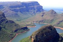 Panorama Route Tour & Best scenery View