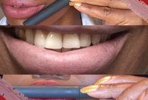 Bite beauty matte creme lip crayon by bite #themattecremelip