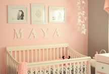Kids room / Ideeas
