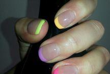 my.nails
