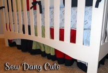 Crafts / DIY crafts that are great for home decor and kids. Sewing projects, paint projects, and so much more. Lots of great ideas to get those creative juices flowing so you can make cute things for your home.
