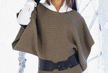 Μπλούζες __ Φορέματα __ φούστες
