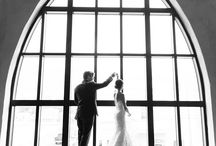 MP | Weddings at Brooklyn Arts Center