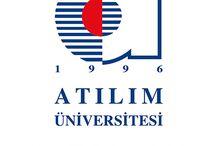 Atılım Üniversitesi / Atılım Üniversitesi'ne En Yakın Öğrenci Yurtlarını Görmek İçin Takip Et