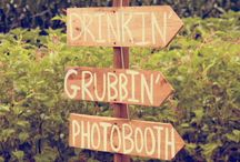para fotos