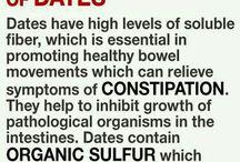 Naturel Food | Fruits