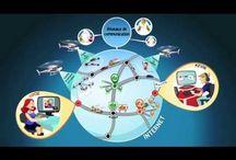 EMI - Education Médias Information