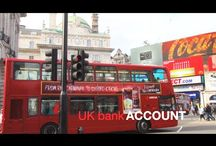 Expat banking videos / Banking information for expats moving and living abroad.