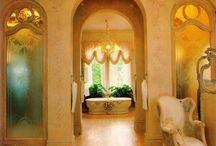 Bath2 / by Michelle Robison