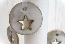 Keramik / Inspiration
