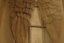 Anjelske kridla