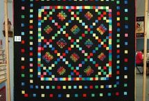 Quilts / by Michelle Bogenpohl