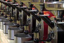 Coffee Roasting Equipment / Coffee Roasting Equipment @ Sonofresco.com