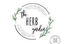 Gardening Tip's & Ideas