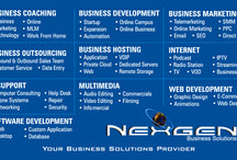 Nexgen Business Solutions