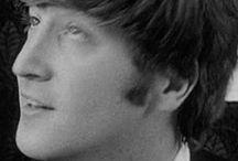 John Winston Lennon/gifs