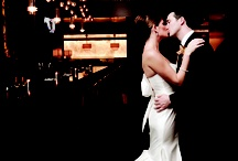 Ottawa Weddings - Wedluxe / by Melanie Rebane Photography