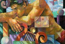 Richard Taddei