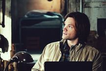 THE WINCHESTERS <3<3