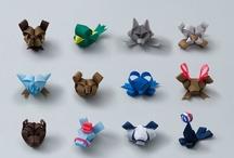 Crafts and DIY / by Jessica Sarrocco