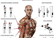 Full work outs