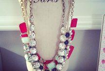 {Jewelry}