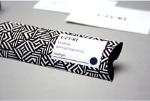 Cosmetics Branding & Packaging