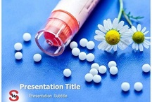 Homeopathy PowerPoint Presentation
