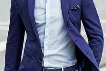 Vestimenta hombre boda playa