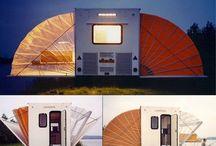 architecture // design