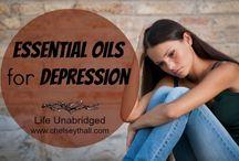 Hormonal help
